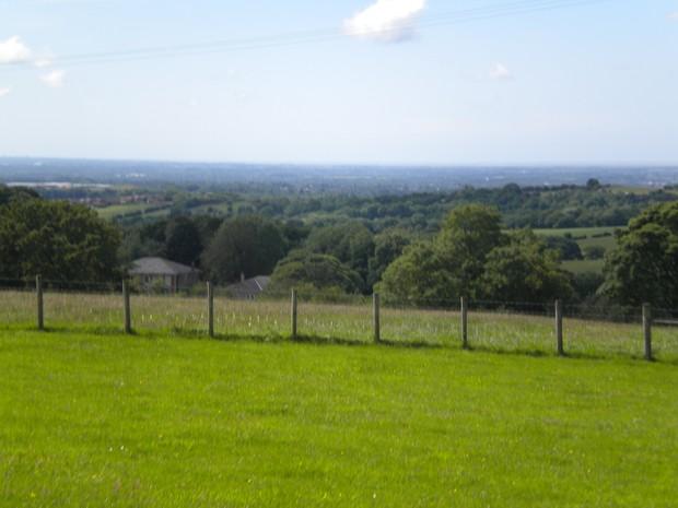The Peak District Small Woodland Creation Scheme - Image 1