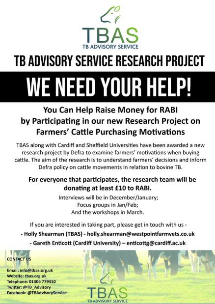 tb-advisory-help-flyers-01