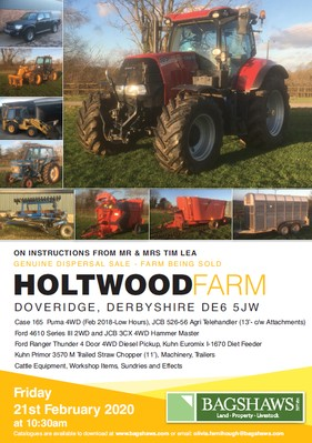 holtwood-a3
