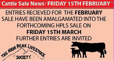 feb-march-cattle-sale