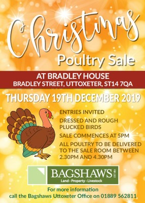 bagshaws-2019-poultry-poster