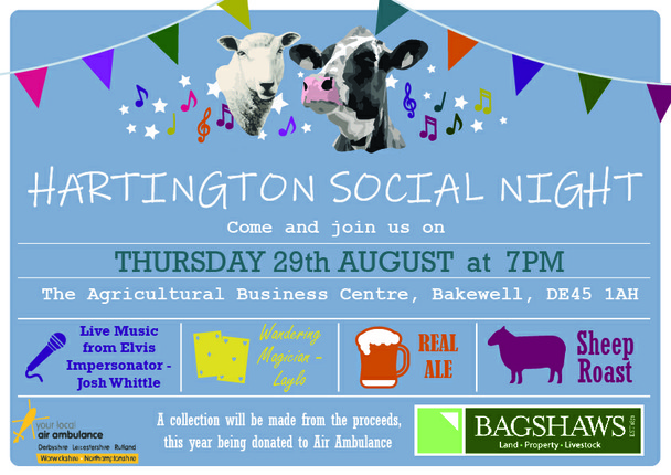 hartington-social-night-01