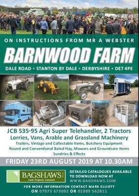 barnwood-a3
