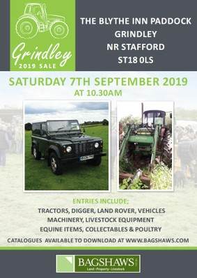 update-grindley-poster-19