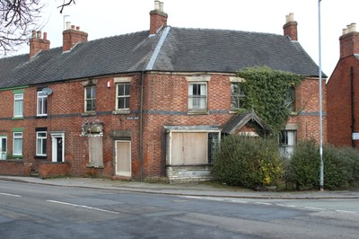 12-and-14-cheadle-road-uttoxeter