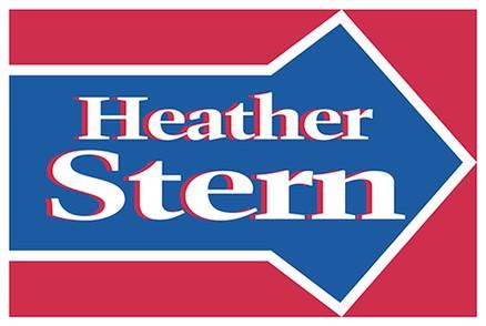 heather-stern-logo
