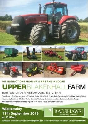 upper-blakenhall-farm-poster-jpeg