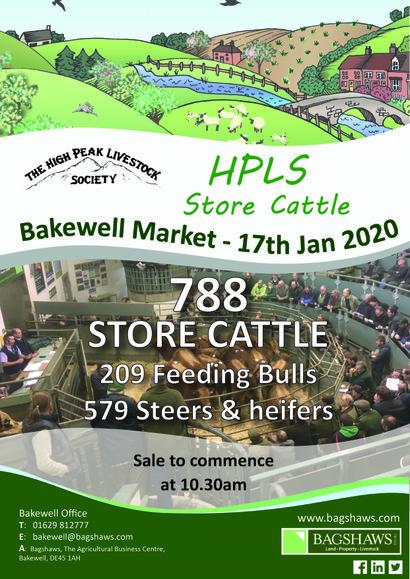 hpls-store-cattle-17th-jan-2020-ec-01