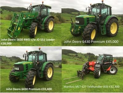 quad-tractors-pic-eley