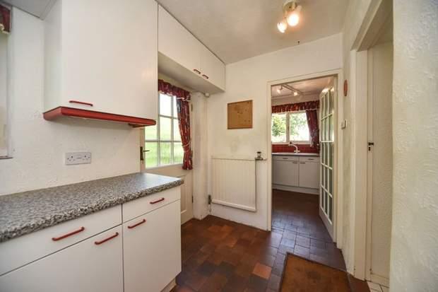 1, Beech Lane, Coppenhall, Stafford - Image 8