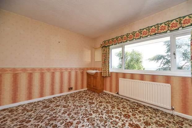 1, Beech Lane, Coppenhall, Stafford - Image 10