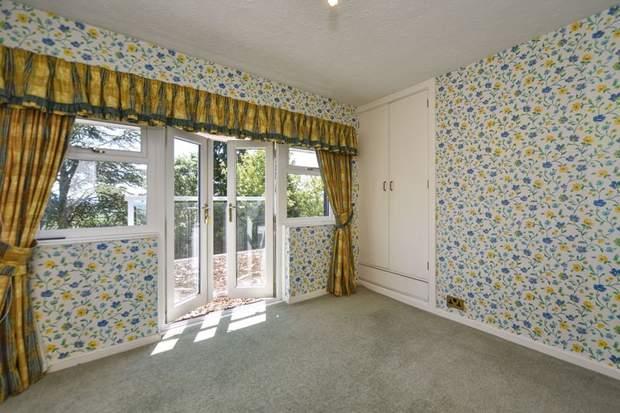 1, Beech Lane, Coppenhall, Stafford - Image 12