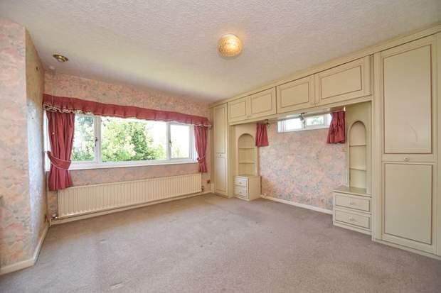 1, Beech Lane, Coppenhall, Stafford - Image 13