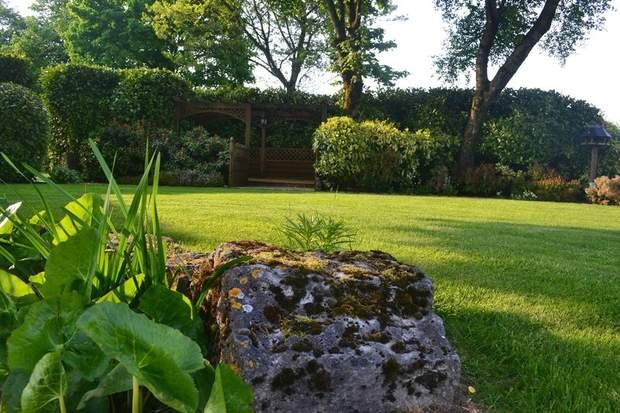 Barms Farm, Fairfield Common, Buxton - Image 34