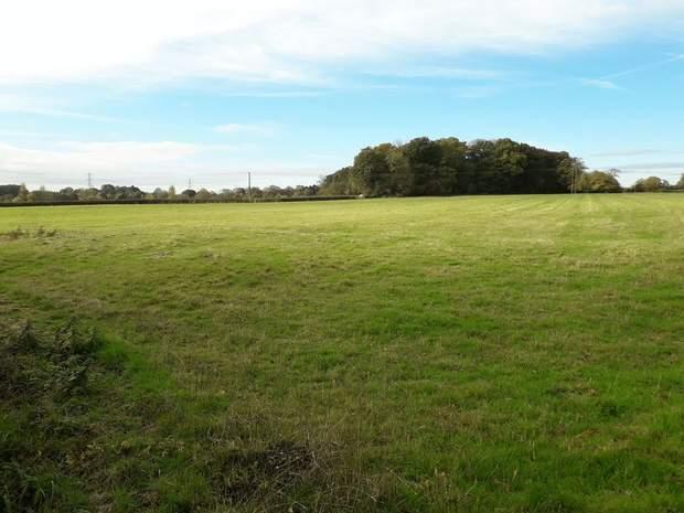 Hanch Farm, Lysways Lane, Hanch, Lichfield - Image 25