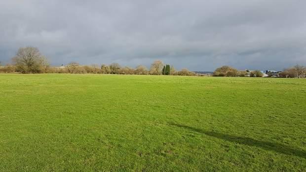 Lot 1 - Land at Bosty Lane, Daw End, Walsall - Image 1