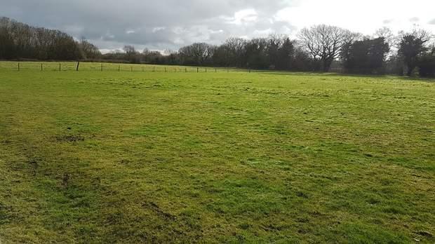 Lot 4 - Land at Bosty Lane, Daw End, Walsall - Image 5