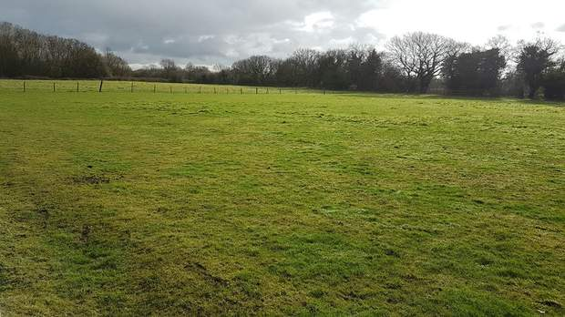 Lot 2 - Land at Bosty Lane, Daw End, Walsall - Image 5