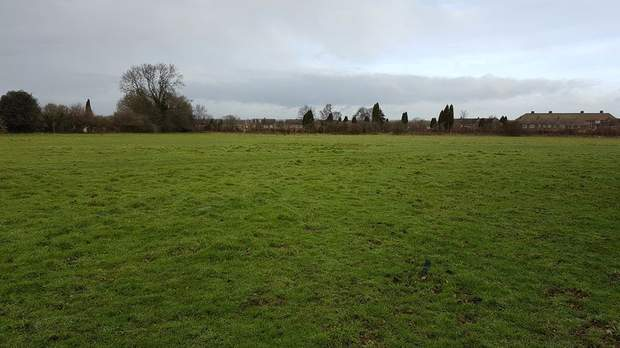Lot 3 - Land at Bosty Lane, Daw End, Walsall - Image 3