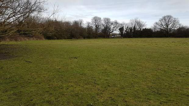 Lot 3 - Land at Bosty Lane, Daw End, Walsall - Image 2