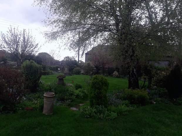 Chesterfield Farm, Ashcroft Lane, Lichfield - Image 9