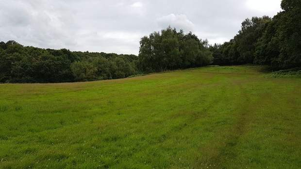 Land off Colliery Road, Startley Lane, Rugeley - Image 10