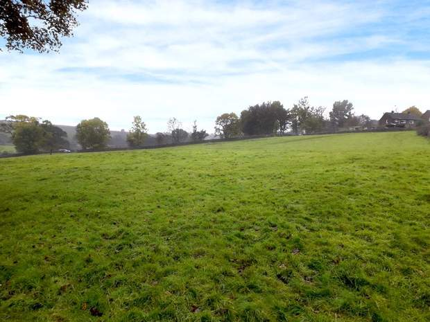 Lot 1, Land at Dungworth Green, Bradfield, Sheffield - Image 2