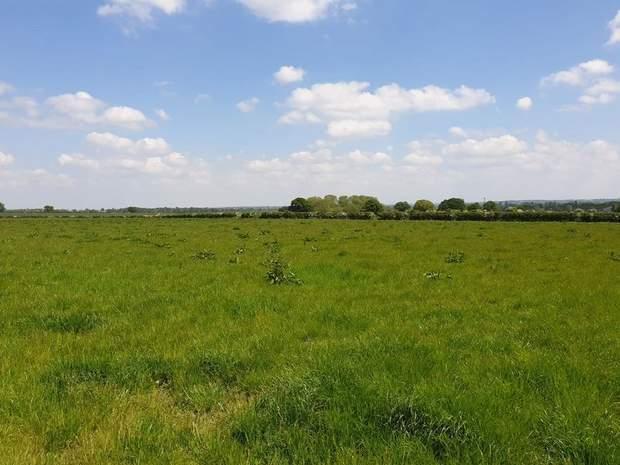 Land off, Drayton Lane, Drayton Bassett, Tamworth - Image 2