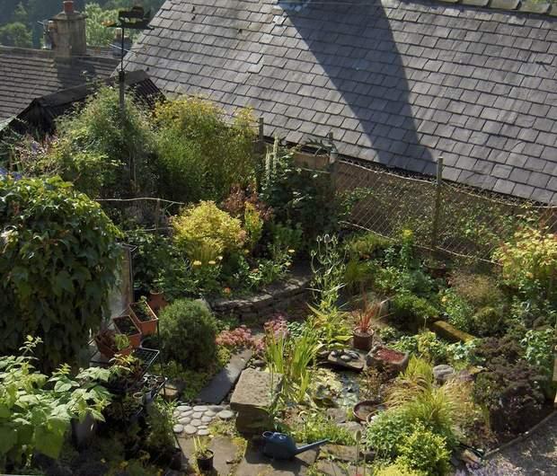 Wren's Nest, Bankside, Youlgrave, Bakewell - Image 13