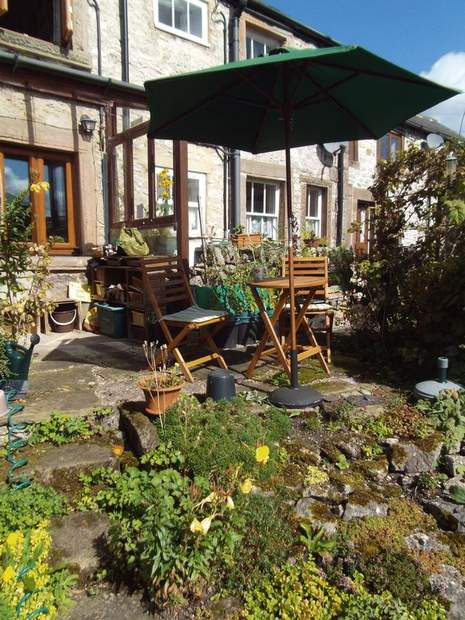 Wren's Nest, Bankside, Youlgrave, Bakewell - Image 10