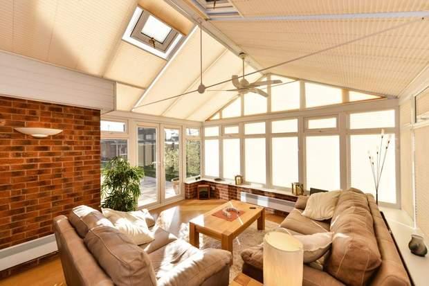 54, Thorpe View, Ashbourne - Image 5