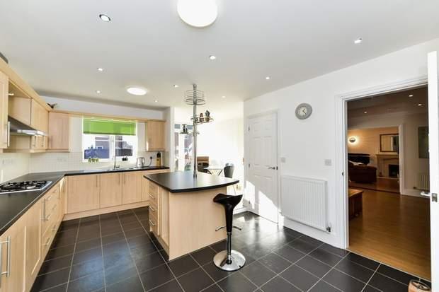 54, Thorpe View, Ashbourne - Image 4