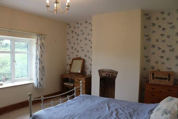 1 Thacker Villas, Ridgeway, Ambergate, Belper - Image 8