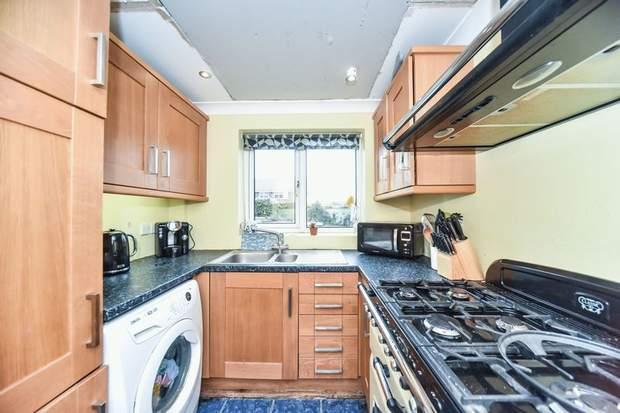 24, Firs Avenue, Hulland Ward, Ashbourne - Image 7
