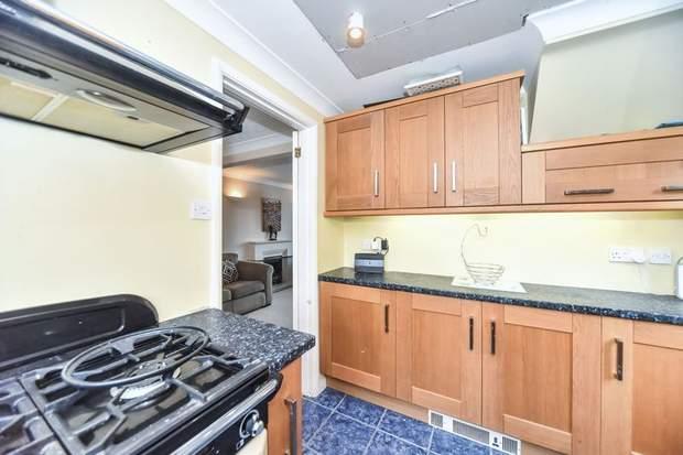 24, Firs Avenue, Hulland Ward, Ashbourne - Image 6