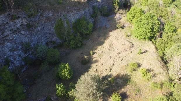 Land off Monsal Trail, Blackwell, Buxton - Image 6