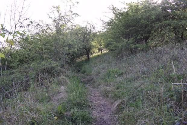 Land off Monsal Trail, Blackwell, Buxton - Image 5