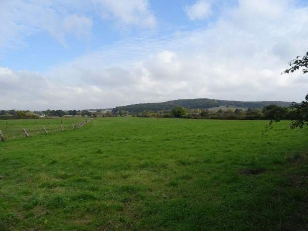 Land at Calverton, Carrington Lane, Calverton, Nottingham - Image 3
