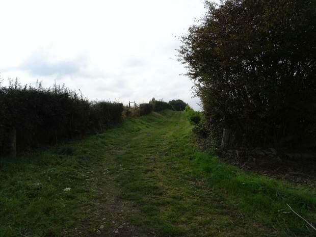 Land at Calverton, Carrington Lane, Calverton, Nottingham - Image 4