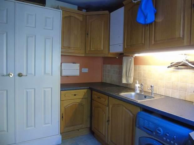 18, Ashleigh Crescent, Wheaton Aston, Stafford - Image 5