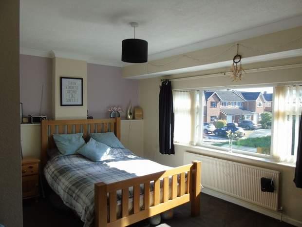 18, Ashleigh Crescent, Wheaton Aston, Stafford - Image 9