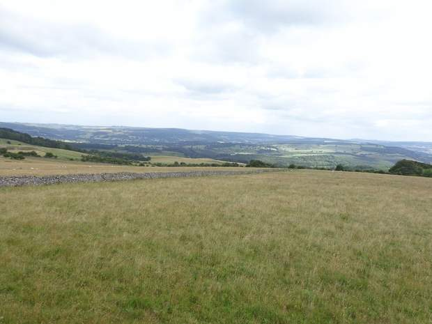 Land at Longstone Edge, Great Longstone, Bakewell - Image 4