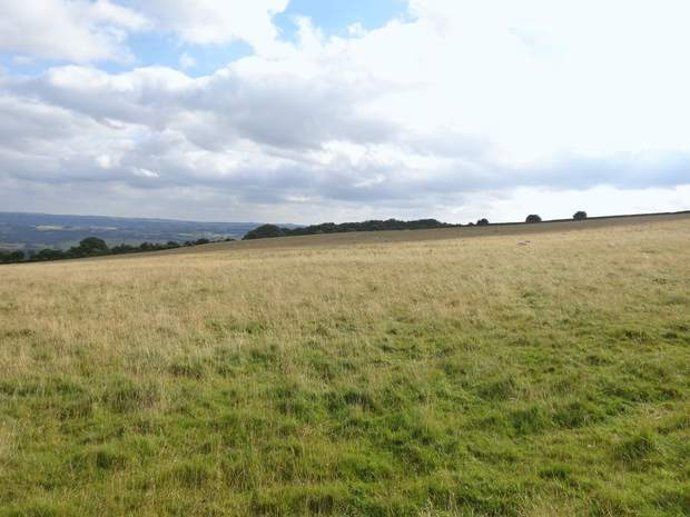 Land at Longstone Edge, Great Longstone, Bakewell - Image 3