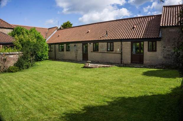 Meadow View, Stony Houghton, Mansfield - Image 3