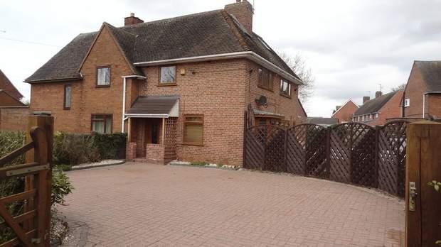5, Abbeyfields, Great Haywood, Stafford - Image 2