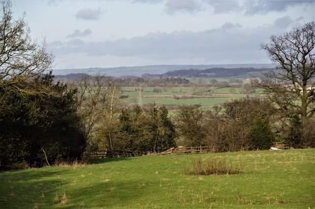 Top House Farm, Hill Lane, Leigh, Stoke-On-Trent - Image 15