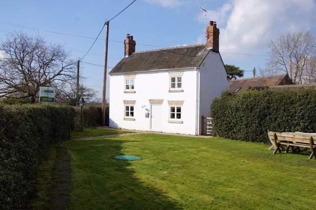 Top House Farm, Hill Lane, Leigh, Stoke-On-Trent - Image 18