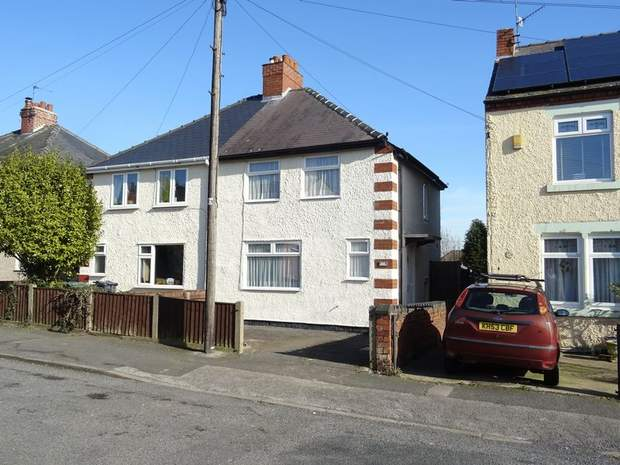 22, Windmill Lane, Belper - Image 2