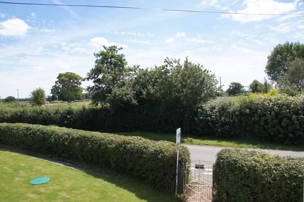 Top House Farm, Hill Lane, Leigh, Stoke-On-Trent - Image 14