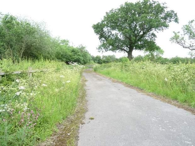Land off, Grove Lane, Doveridge, Ashbourne - Image 5